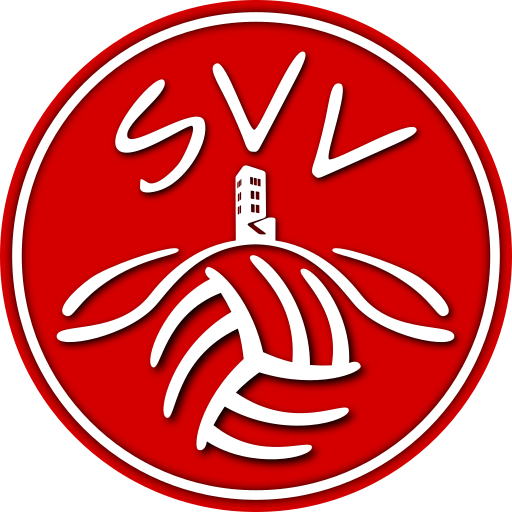 SV Valtenberg e.V.